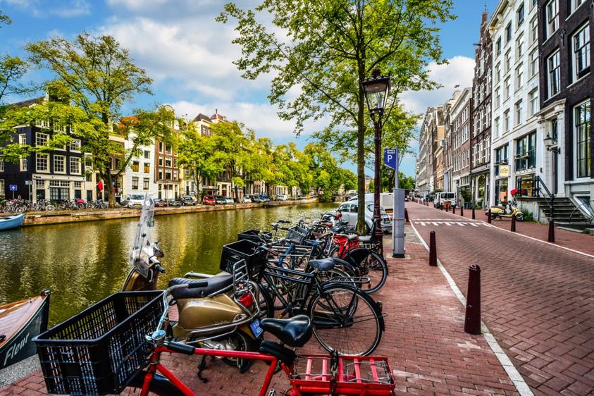 jovenbus-amsterdam-blog2