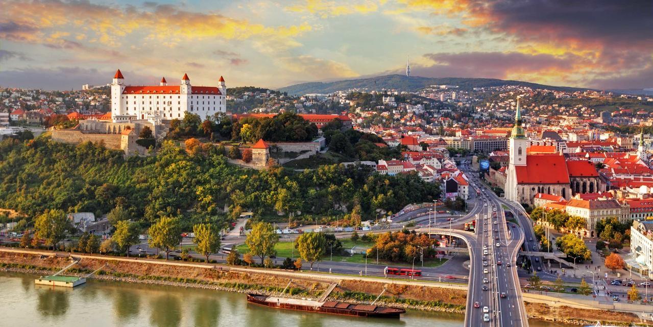 SK_Bratislava,-Slovakia
